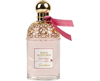 Aqua Allegoria Flora Rosa - EDT TESTER