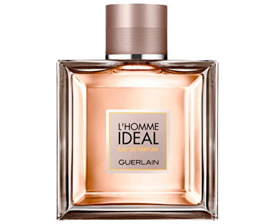 L'Homme Ideal - EDP - TESTER