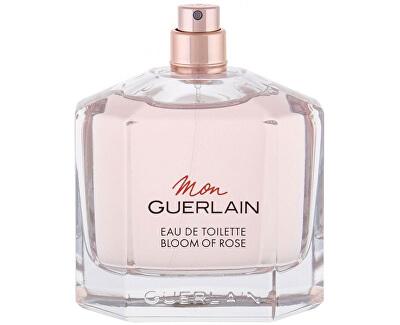 Mon Guerlain Bloom Of Rose - EDT - TESTER