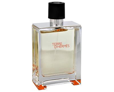 Terre D´ Hermes - EDT TESTER