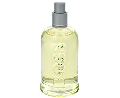 Hugo Boss Boss No. 6 Bottled - EDT TESTER