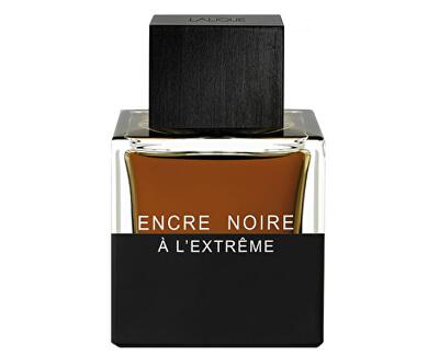 Encre Noire A L`Extreme - EDP TESTER