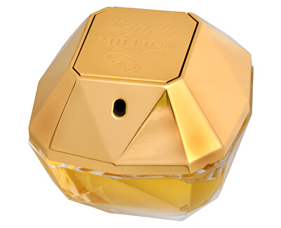 Paco Rabanne Lady Million - EDP TESTER