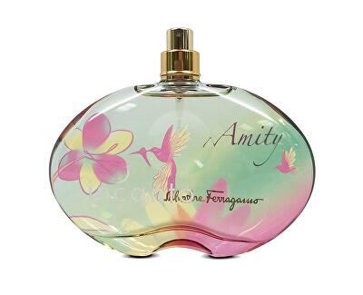 Incanto Amity - EDT TESTER