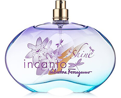Incanto Shine - EDT TESTER