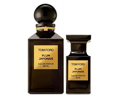 Tom Ford Atelier D'Orient Plum Japonais - EDP