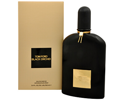 Tom Ford Black Orchid - EDP