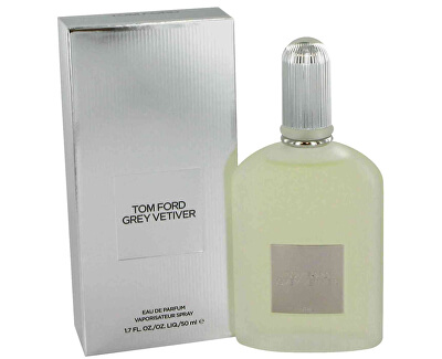Tom Ford Grey Vetiver - EDP
