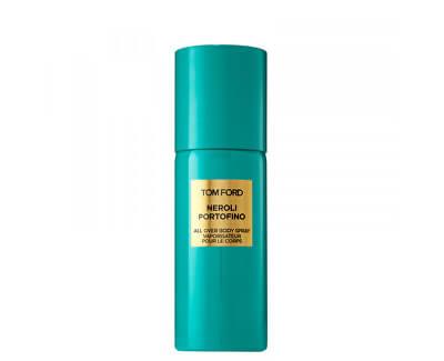 Neroli Portofino - deodorant ve spreji