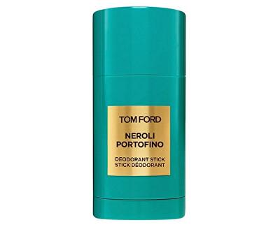 Neroli Portofino - tuhý deodorant
