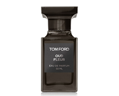 Tom Ford Oud Fleur - EDP