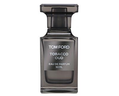 Tom Ford Tobacco Oud - EDP