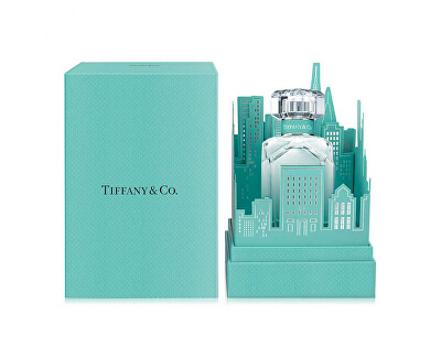 Tiffany & Co. (Skyline Edition) - EDP