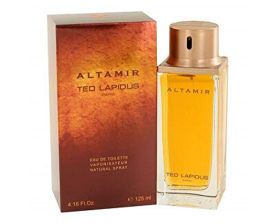 Altamir - EDT