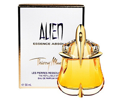 Alien Essence Absolue - EDP (plnitelná)
