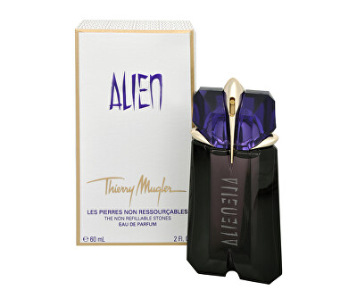 Alien - EDP (no refillable)
