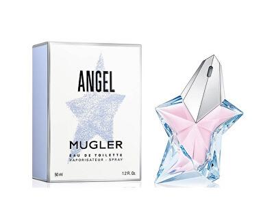 Angel Eau De Toilette (2019) - EDT