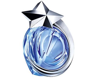 Angel - EDT - SLEVA - bez celofánu, chybí cca 2 ml