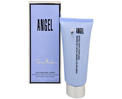 Angel - krém na ruce