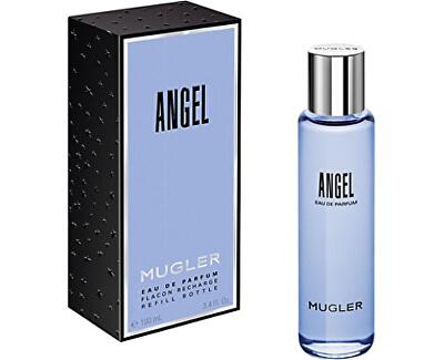 Angel - EDP (umplere)