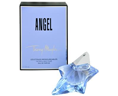 Thierry Mugler Angel - EDP (plnitelná)