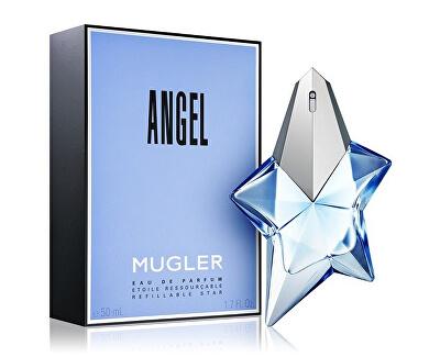 Angel - EDP (plnitelná)