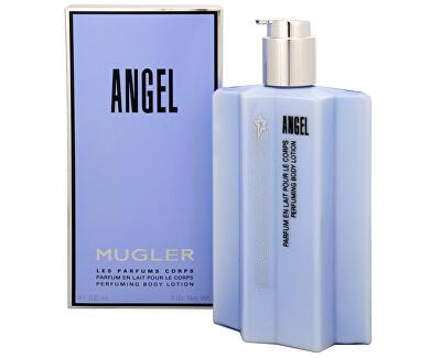 Angel - lapte de corp