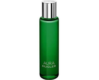 Aura Mugler - EDP (náplň)