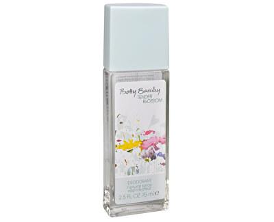 Betty Barclay Tender Blossom- deodorant cu pulverizator