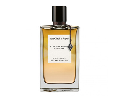 Collection Extraordinaire Gardenia Petale - EDP