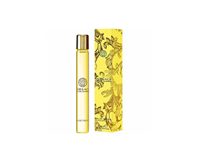 Yellow Diamond - miniatura EDT