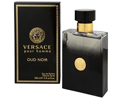 Versace Versace Pour Homme Oud Noir - EDP