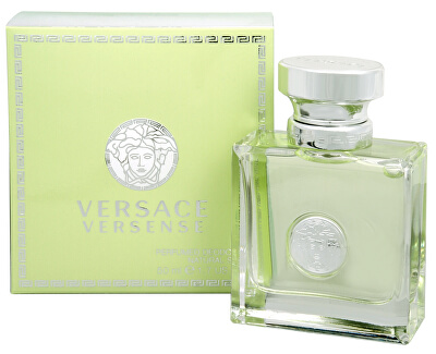 Versense - Deodorante in spray