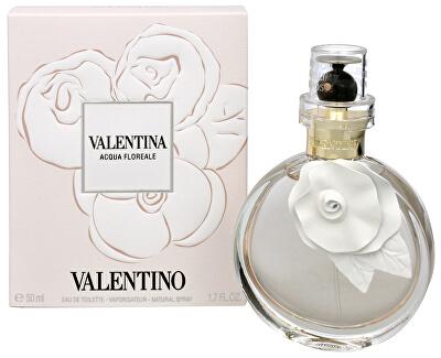 Valentina Acqua Floreal - EDT