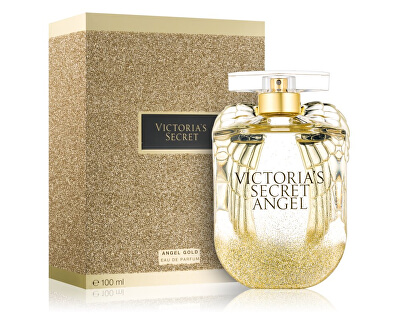 Angel Gold - EDP