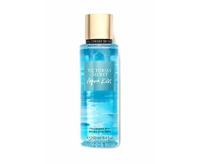 Aqua Kiss - tělový závoj