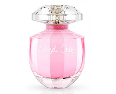 Victoria´s Secret Angels Only - EDP