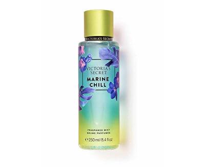 Marine Chill - tělový závoj