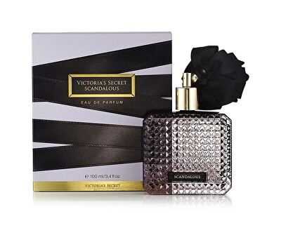 Victoria´s Secret Scandalous - EDP