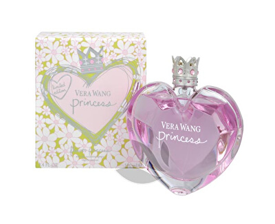 Flower Princess - EDT