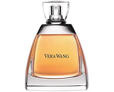 Vera Wang - EDP