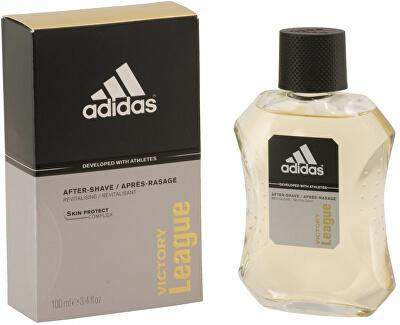 Adidas Victory League - aftershave - REDUCERE - ambalaj deteriorat