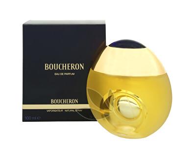 Boucheron Boucheron Pour Femme - EDP - DISCOUNT