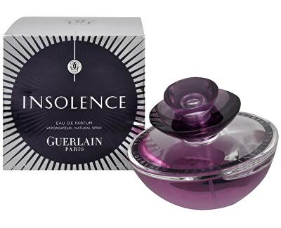 Guerlain Insolence - EDP - SLEVA - ušpiněný celofán