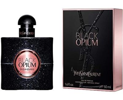 Black Opium - EDP