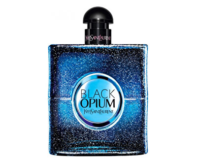 Black Opium Intense - EDP