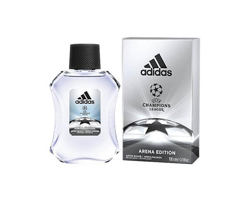 Adidas Uefa Champions League Arena Edition Voda Po Holení