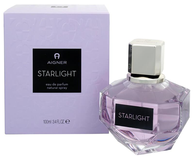 Aigner Starlight - EDP