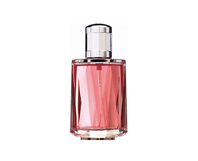 Aigner Private Number - EDT