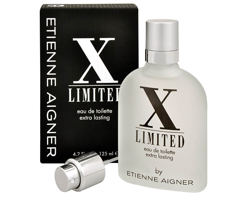 Aigner X Limited - EDT